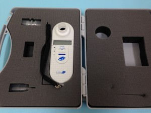 一酸化炭素ガス分析装置
